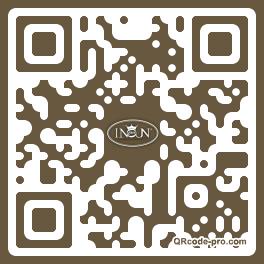 Diseño del Código QR 1j790