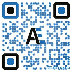 Diseño del Código QR 1jAU0