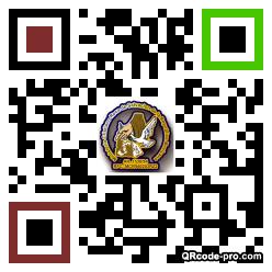 Diseño del Código QR 1jDJ0
