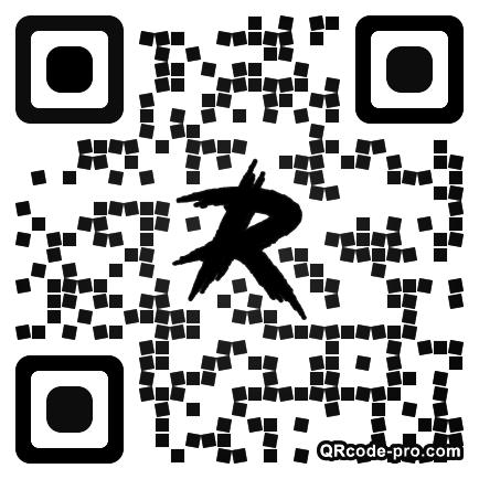 QR Code Design 1jG70