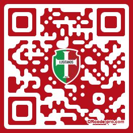 Diseño del Código QR 1jHc0