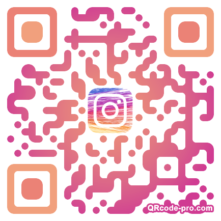 QR code with logo 1jRl0