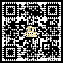 Diseño del Código QR 1jRo0