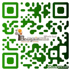 QR Code Design 1jXL0