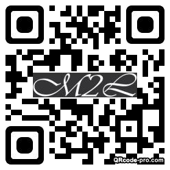 QR Code Design 1jYG0