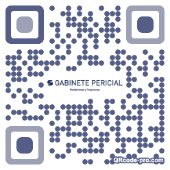 QR code with logo 1jmO0