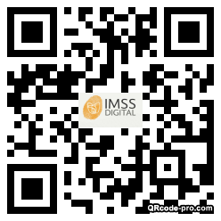QR Code Design 1juN0