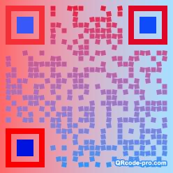 QR Code Design 1kAJ0