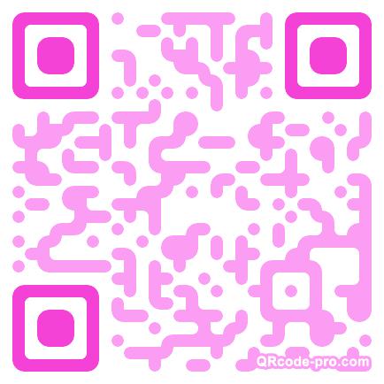 QR Code Design 1kAL0