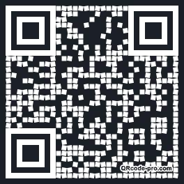 QR Code Design 1kIS0