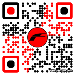 QR Code Design 1kK90