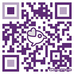 QR Code Design 1ka60
