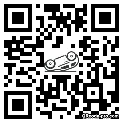 Diseño del Código QR 1kc20