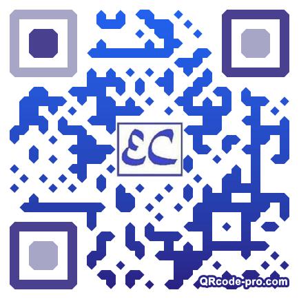 Designo del Codice QR 1keI0