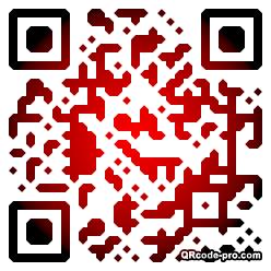 Diseño del Código QR 1keL0