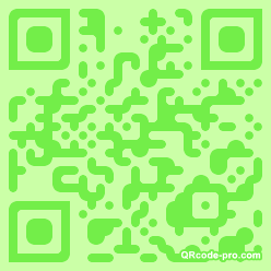 QR code with logo 1khY0