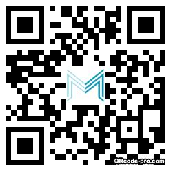 Diseño del Código QR 1kla0