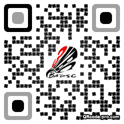 Diseño del Código QR 1krE0
