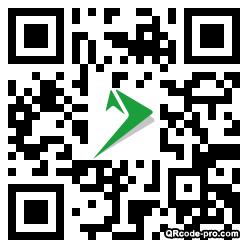 QR Code Design 1kyN0