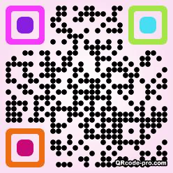 QR Code Design 1l0y0