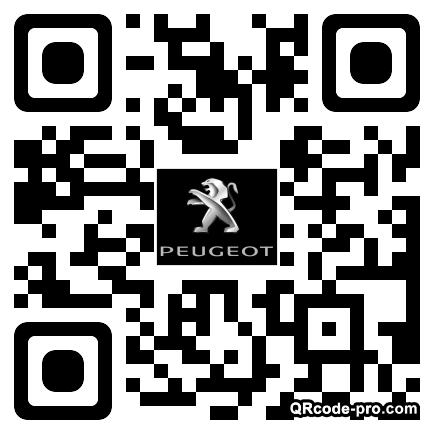 Diseño del Código QR 1lEz0