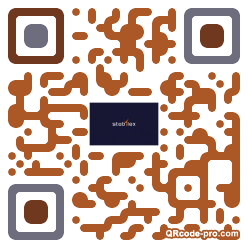 QR Code Design 1lHY0