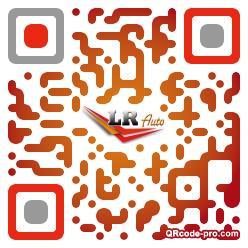 QR Code Design 1lHl0
