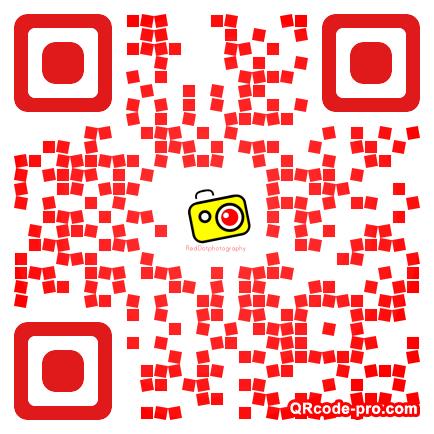 QR Code Design 1lKB0