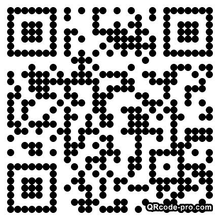 QR Code Design 1lKs0
