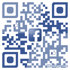 QR Code Design 1lNz0