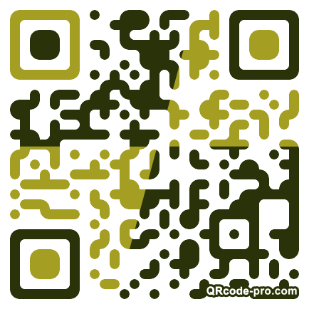 QR code with logo 1lYP0