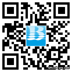QR Code Design 1lc30