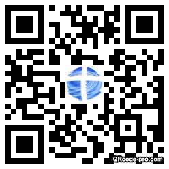 QR Code Design 1lep0