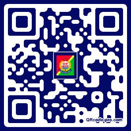 QR Code Design 1ljL0