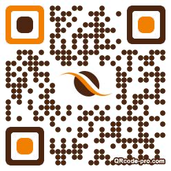 Diseño del Código QR 1lkR0