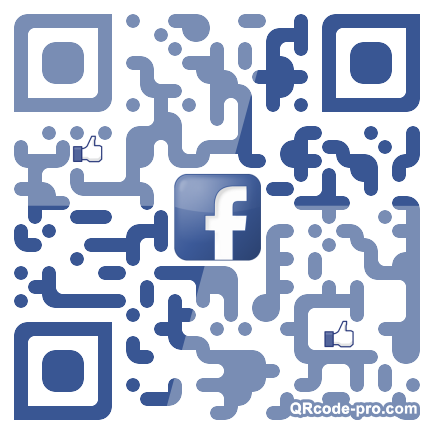 QR Code Design 1lnM0