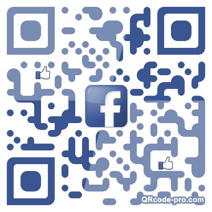 QR Code Design 1loX0