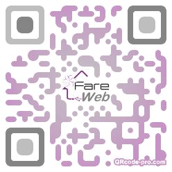 QR Code Design 1lpH0