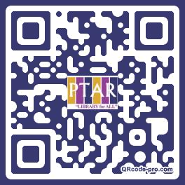 QR code with logo 1lqC0