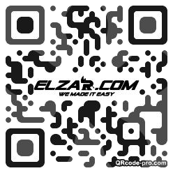 QR Code Design 1lqn0