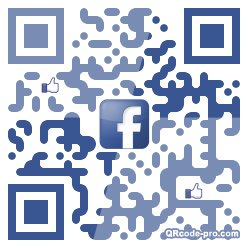 QR Code Design 1lt60