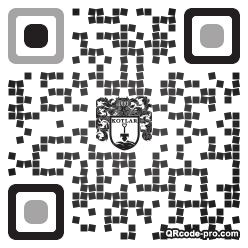 Diseño del Código QR 1m4h0