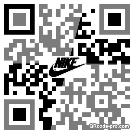 QR Code Design 1m910