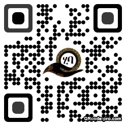 Diseño del Código QR 1mB70