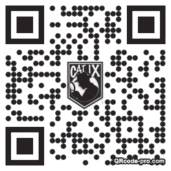 Diseño del Código QR 1mFN0