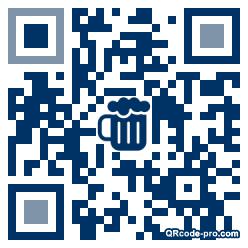 Diseño del Código QR 1mSx0