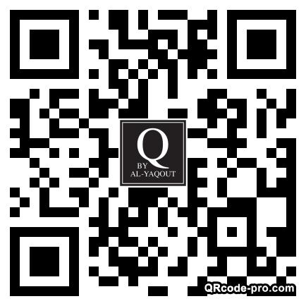 QR Code Design 1mZc0