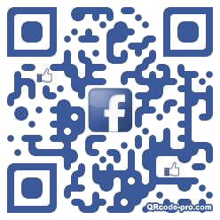 Diseño del Código QR 1md80