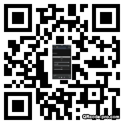 QR Code Design 1mqn0