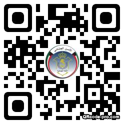 Diseño del Código QR 1n2C0